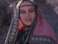 [4/4] Movie - Ashab e Kahf - Companions of the Cave - English