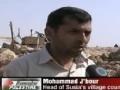 Boycott of Israeli goods - Discussion 02Apr201 - English