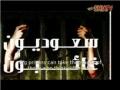 سعوديون غائبون Saudis Missing - Short Documentary - Arabic sub English