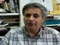 [GREAT INTERVIEW] Israeli Myths Propaganda - Ilan Pappe - English