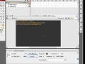How to Drag with Bounds or Boundaries in Flash AS3 Tutorial Free fla file - [English]