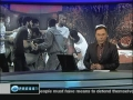 [Viewers Discretion] Bahrain Protester Tortured to Death - Hunger Strike - 13 Apr2011 - English