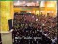 Ayatullah Khamenei and Youth - Persian Sub English