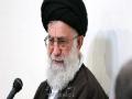 Army Commanders Greeting Ayatullah Khamenei دیدار فرماندهان ارتش با رهبر All Languages