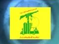 Hezbollah condemns UN chief disarmament remarks - 22Apr2011 - English