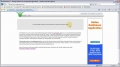 How to Build a Community Web Site Part 8 - Start the universal member profile page - English