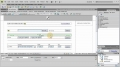 How to Build a Community Web Site Part 11 - Profile Edit Page - English