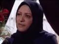 [50] سیریل ریحانہ  - Rehana - Urdu