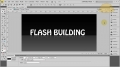 Creating Proper Reflections for Adobe Design Junkies - English