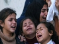 No end to inhuman separation of Palestinian families - 02Apr2011 - English