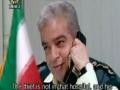 Iranian Drama Serial چهار چرخ Char Charkhe - Four Wheels Episode9 - Farsi sub English