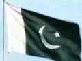 Watan Hamara Laho Laho Hay - Urdu