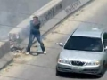 Video and Photos of Nakba Day Riots and 'Terror Truck' Attack -English