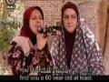 Drama Serial - Char Charkhe چهار چرخ - Four Wheels Episode 15 - Farsi sub English