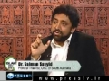 [Islam & Life] Causes of Islamophobia in the EU - Part2 - 19 May 2011 - English