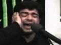 اذان نوه استاد مرحوم رحیم موذن زاده اردبیلی - Azan - Arabic - Farsi