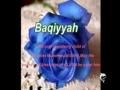 87 Names of Syeda Fatima Zahra (s.a.) - Urdu English