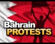 Bahrain: Role of Pakistani political/religious parties [URDU CLIP]