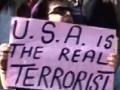 The CIA Secret War in Pakistan - English