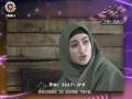 Drama Serial Pas az Baran - پس از باران - Ep. 8 - Farsi sub English