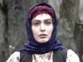 Drama Serial Pas az Baran - پس از باران - Ep. 9 - Farsi sub English