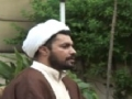 اسقلال پاکستان کنونشن 2011 MWM Pakistan - Urdu