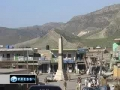 [Parachinar] Pakistani Shia-dominated region gripped by sectarian violence - 25Jun2011 - English