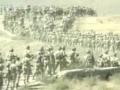 Sepahe Pasdaran - Visit to War Lands - بازدید مناطق جنگی - Farsi