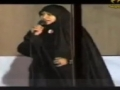 A Bahraini Woman speech from the heart - كلمة إمرأة بحرينية من القلب - Arabic Sub English
