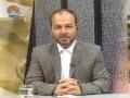 پیام رحمان  موضوع قرآن اور امام علی علیہ السلام - Discussion Payam e Rehman - Urdu