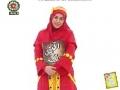 Kids Show - AtalMatal Ye Qesse - اتل متل يك قصه June 2011 - Farsi