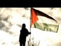 [FINAL AWAKENING] Gaza is today*s Karbala - Abbas Bandali - English