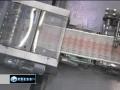 Rupert Murdoch struggles to control News Corp Tue Jul 19, 2011 2:47PM GMT English
