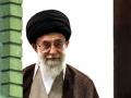 [20 July 11] دیدار مسئولان كتابخانهها و كتابداران - Farsi
