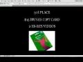 [CLOSED] Photoshop Contest June 2nd-28th Win iPod Nano - English