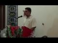 [FREEDOM] Book Series - By Brother Asad Raza - Urdu