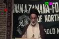 Lecture 13 Ramadan 2011 - H.I. Askari - How to acquire Taqwa through Namaz - Urdu