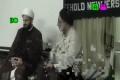 QnA about Namaz with H.I. Muhammad Askari - Urdu