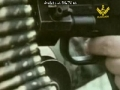 [04] داستان فلسطین - 100 سالہ جدوجہد - Story of Palestine - Urdu Documentary