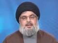 Sayyed Hasan about Azadi e Falasteen فلسطین کی آزادی - Urdu