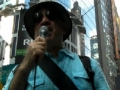 [Quds Day 2011 Times Square, New York] IAC - English