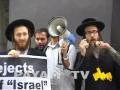 [Al-Quds Day 2011 Chicago, IL] Part 2 - Speech by Rabbi - English