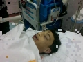 [VERY SAD] Bahraini Boy Martyred on Eid ul Fitr - 31Aug2011 - All Languages