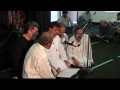[Calgary] Majlis Soyem - Mersia By Brother Zeeshan & Sajjad Mazher & Team  - Urdu