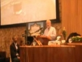 Imam Muhammad Al Asi at the Hajj Seminar in South Africa 07-24-2011 - English