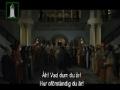 Mokhtarnameh - Avsnitt 22 - Mokhtars resning 1 - Farsi sub Swedish