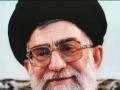 Khamenei Mashallah. URDU Islamic song