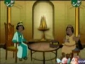 Raskhoon - Dastan e Zindagi Payambar Akram (saw) Wiladat Taa Hijrat Baa Madina 5 - Farsi