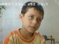 *TEARS of GAZA* Documentary Film - English