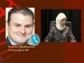 Politics and Media with Salma Yaqoob - Ethnic Minority vote in UK - 31Oct2011 - Part 2 - English